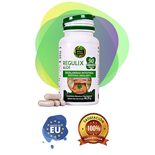 36 opinioni per Detox Aloe Vera per la pulizia del colon- Detox naturale per disintossicare il