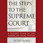 The Steps to the Supreme Court: A Guided Tour of the American Legal System | Peter Irons