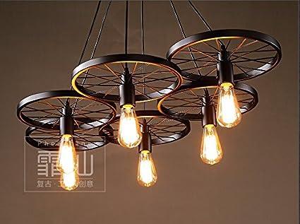 Plafoniere A Sospensione Per Negozi : Dolsuml cool design lampade a sospensione plafoniere ristorante bar