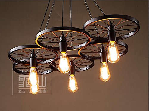 Plafoniere Per Negozi : Dolsuml cool design lampade a sospensione plafoniere ristorante