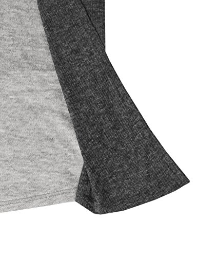 H2H Men Classic Notched Lapel Blazer Cardigan Sweater Khaki US M/Asia L (CMOCAL020) by H2H (Image #5)