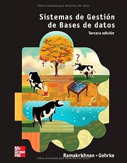 POD Sistemas de Gestión de Bases de Datos, 3ª Ed.