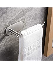 SUNTECH Towel Holder