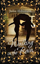 Walking in the Rain: How do you cope when your worst nightmare comes true? (Drumbeats) (Volume 2)
