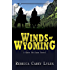 Winds of Wyoming: A Kate Neilson Novel Book One (Kate Neilson Series 1)