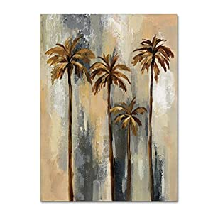 51PFl0uBwiL._SS300_ Best Palm Tree Wall Art and Palm Tree Wall Decor For 2020