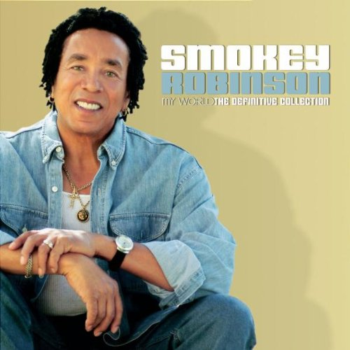 Smokey Robinson - My Top 50 R&B Singles Of 1983 - Zortam Music
