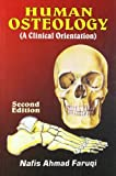 img - for Human Osteology: Clinical Orientation book / textbook / text book