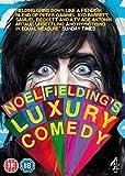 Noel Fielding's Luxury Comedy ( Noel Fielding's Luxury Comedy - Series 1 ) [ NON-USA FORMAT, PAL, Reg.2 Import - United Kingdom ]