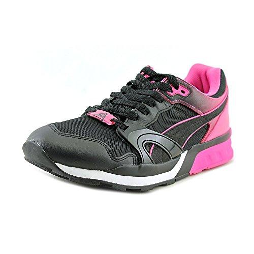 Puma Xt-1 Blur 1 Fibra sintética Zapato de Tenis