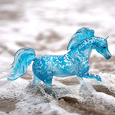 Breyer Freedom Series (Classics) High Tide | Horse Toy | 9.75