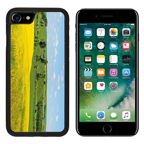 msd-premium-apple-iphone-7-aluminum-backplate-bumper-snap-case-iphone7-fields-and-hills-covered-in-b