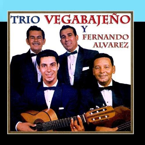 Price comparison product image Vintage Puerto Rico No. 14 - EP: La Nieve De Los Años