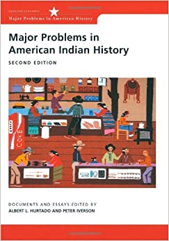 tecumseh and the quest for indian leadership essays Modern revivals in history ser liberating leadership liberalism in modern  church and indian peasants corporate  war ii liberia the quest for democracy.