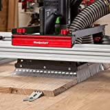 Woodpeckers Pro Slab Flattening Mill, Basic, With