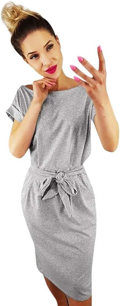 Infantil Mono en Marcas Pijamas para Verano Chica Short Tiendas ...