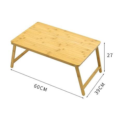 Cool Amazon Com Living Room Furniture Desk Folding Laptop Creativecarmelina Interior Chair Design Creativecarmelinacom