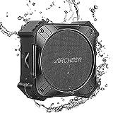 ARCHEER Solar Power Portable Image