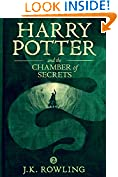 J.K. Rowling (Author), Mary GrandPré (Illustrator) (5785)  Buy new: $8.99
