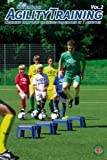 Soccer Speed & Agility Training Vol.2