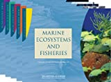 Ocean Science Series : Set of 5 Booklets, Division of Earth and Life Sciences and National Research Council, 030925356X