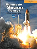 Kennedy Space Center Official Souvenir Book