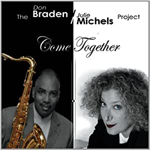 Braden Michels Project: Come Together