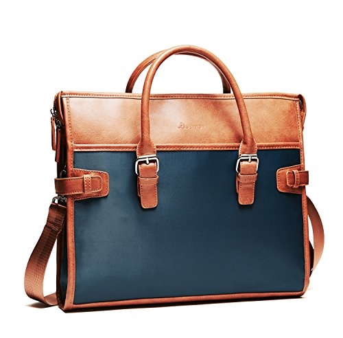 Handbag Luggage Laptop Bag - Bri...
