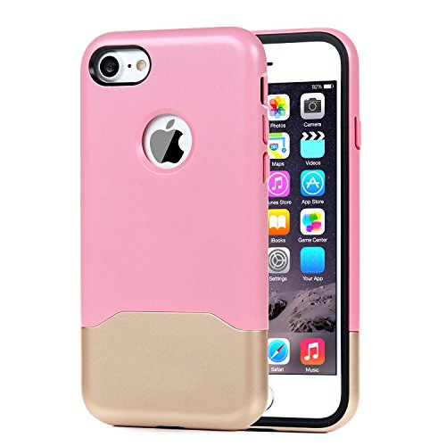 coque protection iphone 7 tres resistante