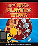 How MP3 Players Work, Ryan Jacobson, 1609732200