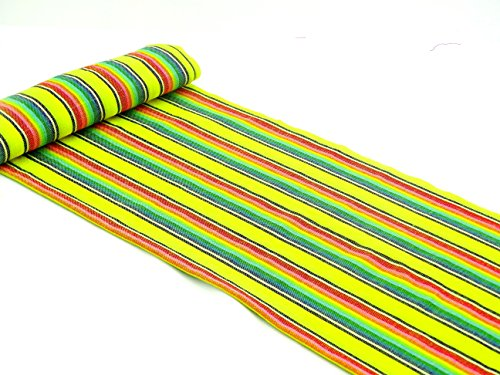 Fiesta Fabric - 6