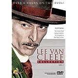 Lee Van Cleef Collection V1