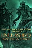 img - for Unleashed: Monsters VS Zombies book / textbook / text book