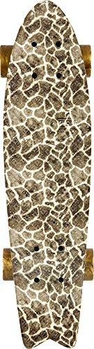 Globe Bantam Graphic ST 23, Giraffe, One size, 10525143