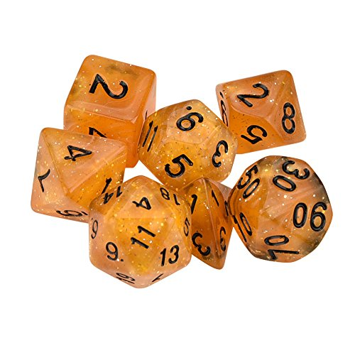 sories polyhedral role play game dragon polyhedral ()