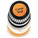 Plant-Therapy-Carrot-Seed-Essential-Oil-100-Pure-Undiluted-Therapeutic-Grade-10-ml-13-oz
