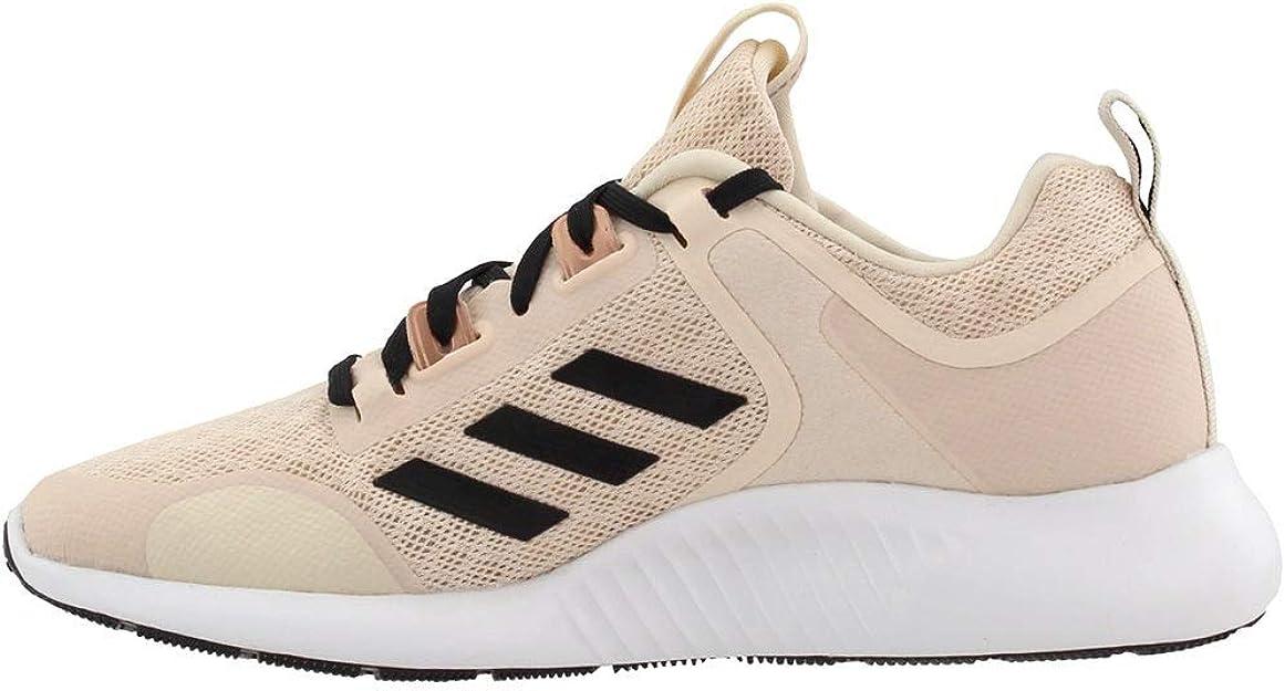 adidas Edgebounce 1.5 Chaussures de Course pour Femme