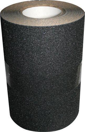Mob Roll 11x60' Super Coarse (30Grit) Black Grip by mob