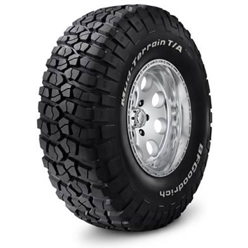 235 r15 tires - 6