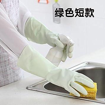 Plusch mantel waschen