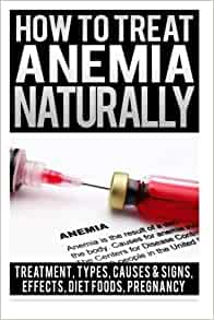How To Treat Sickle Cell Anemia Naturally