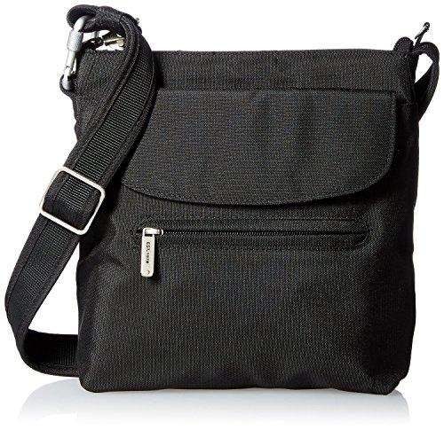 Travelon Anti Theft Classic Mini Shoulder product image