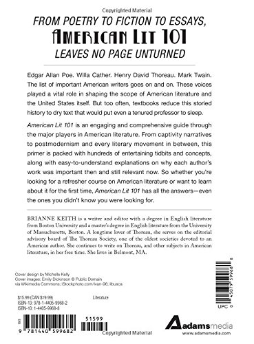 List of american literature poems mypoems co for 101 great american poems table of contents