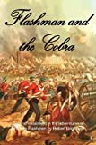 Flashman and the Cobr, Robert Brightwell, 1782990054