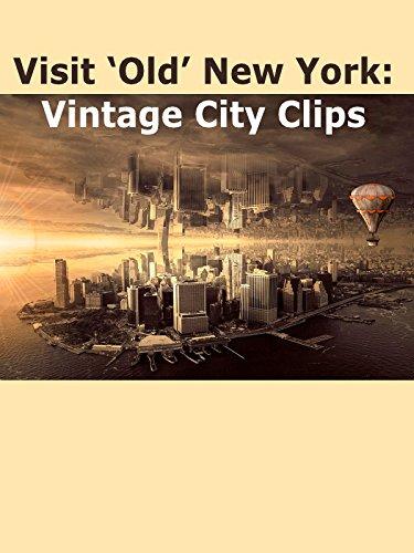 new york city documentary - 7