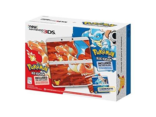 Nintendo Pokemon 20th Anniversary Brand Worldwide
