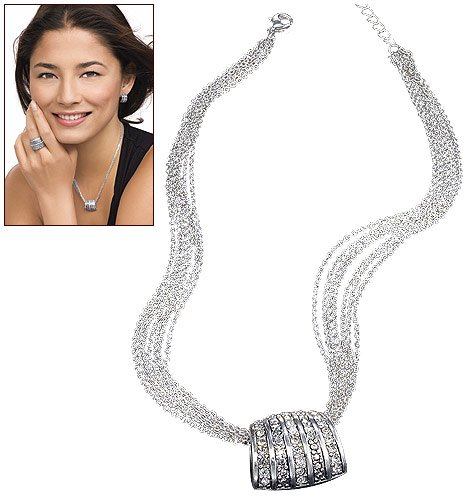 day-to-night-necklace-in-gift-box-by-avon
