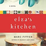 Elza's Kitchen | Marc Fitten