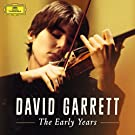 The Early Years [5 CD]