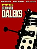 RiffTrax: Dr. Who and the Daleks